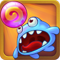 Catch the Candy icon