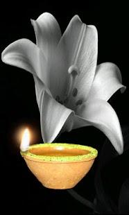 Diwali Deeya (Diya) - screenshot thumbnail