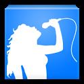 Karaoke4U- hát mọi lúc mọi nơi icon