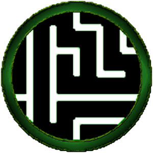 Labyrinth for PC and MAC