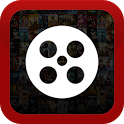 Movie Box icon