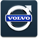Volvo On Call logo