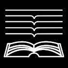 Winnetka-Northfield Library icon