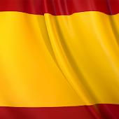 Spanish Pro