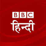 BBC Hindi 1.5.2 Apk