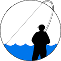 My Fishing Mate Australia icon