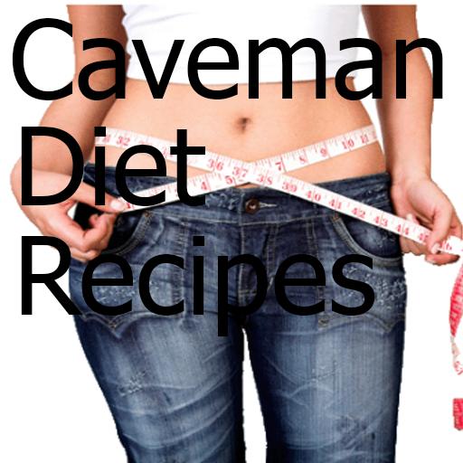 Caveman Diet Recipes