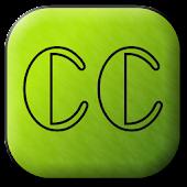 Código Civil Español