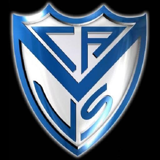 3D Vélez Fondo Animado LOGO-APP點子