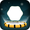 Blip : Star Portal