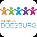 Kinderopvang Doesburg