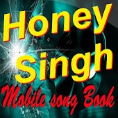 Honey Singh SongBook