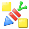 VideoBee - Video Downloader icon