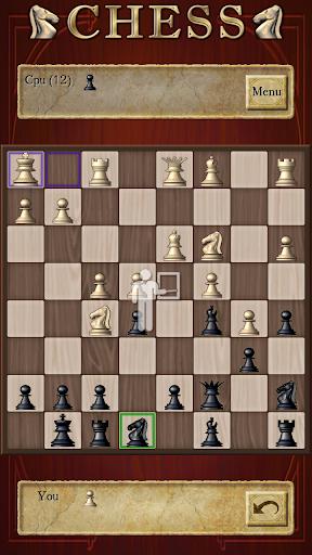 Chess Free 2.553 screenshots 5