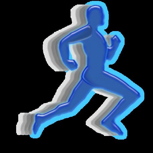 Yerçekimine Karşı Koş Zıpla APK indir