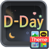 App Phone Themeshop D Day version 2015 APK