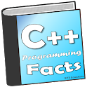C++ Programming Facts icon