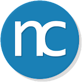 NNC Flat Round Icon Pack