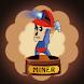 Miner!Miner!