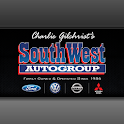 SouthWest Autogroup