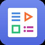 네이버 오피스 - Naver Office 1.1.2 Apk