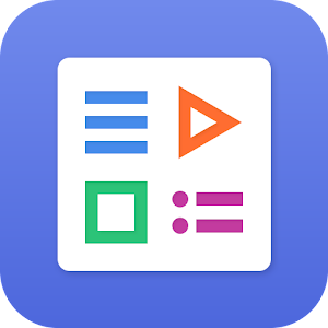 Thinkfree Office Apk Full Download Softchecker