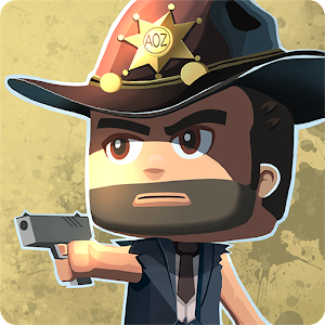 Age of Zombies: Season 2 v1.2.8 [.apk] [Android]