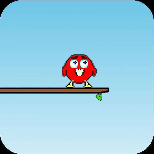 Karli Bird - Der kleine Vogel 休閒 App LOGO-硬是要APP