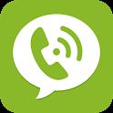 和通讯录(原彩云通讯录) icon