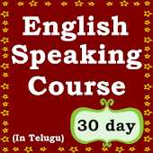 learn english from tamil telgu