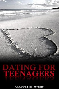 Dating for Teenagers