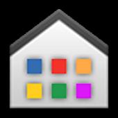 Tile Launcher Pro