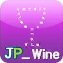 JustPlace Wine logo
