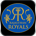RR - IPL Cricket Fever icon