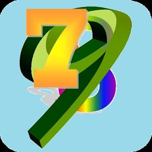 โปรแกรมฝึกคำนวณ Android Apps On Google Play