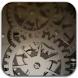 Silver Time Machine LWP