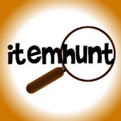 Itemhunt: Halloween Time DEMO