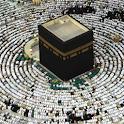 القبلة | AlQebLah logo