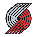 Portland Trail Blazers icon