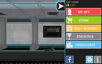 Long Run Screenshot 18