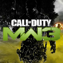 Modern Warfare 3 Guide (MW3) icon