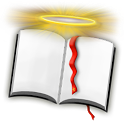 Touch Bible Loaded-Audio Bible icon