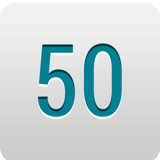 Rozkład jazdy (50 Tczew)