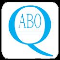 +900 Quest. de Gramática Demo logo