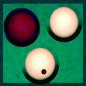 Billiard Scoreboard App icon