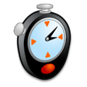 Chronometer Pro icon