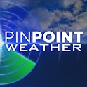 PINPOINT PDX logo