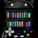 MK GameBox icon
