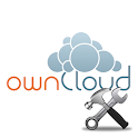 ownCloud Jelly Bean Workaround icon