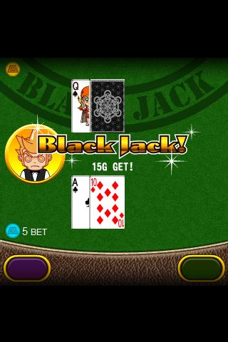 紙牌必備免費app推薦|ドリラッシュG ~ゲームで稼ぐ時代へ~線上免付費app下載|3C達人阿輝的APP